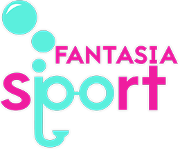 Fantasia Sport