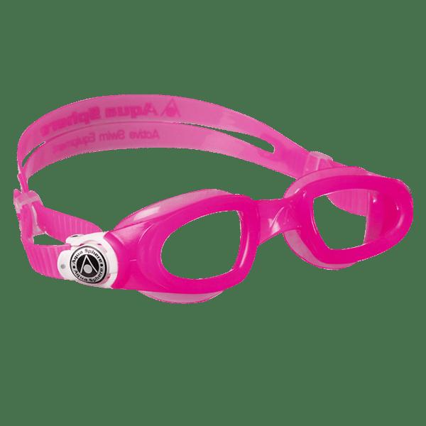 MobyKid_pink600